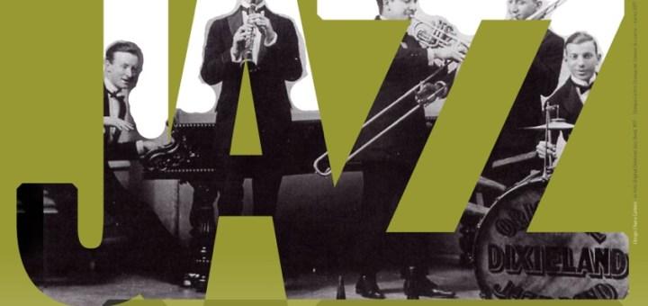 Jazz Appreciation Month UNESCO 2017 - CliccaLivorno