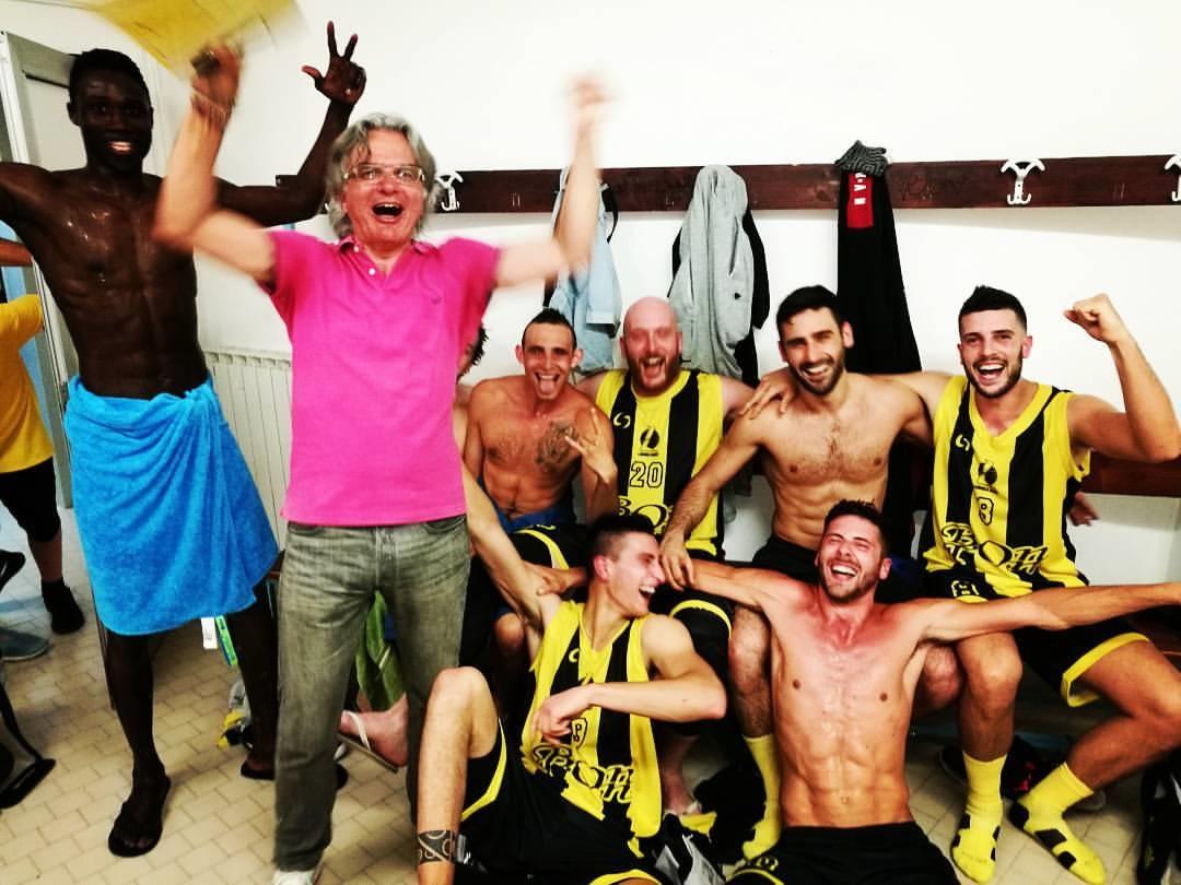 labronica basket vittoria a pontedera CLiccaLivorno