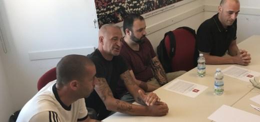 Il cantiere Azimut Benetti e la segreteria della Fiom CGIL Livorno esprimono preoccupazione per l'immobilismo sulla gara di affidamento dei bacini di riparazione
