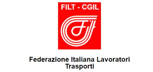 filt cgil livorno CliccaLivorno