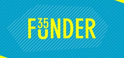Funder35-cliccalivorno