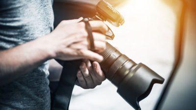 Mostra-fotografica CliccaLivorno
