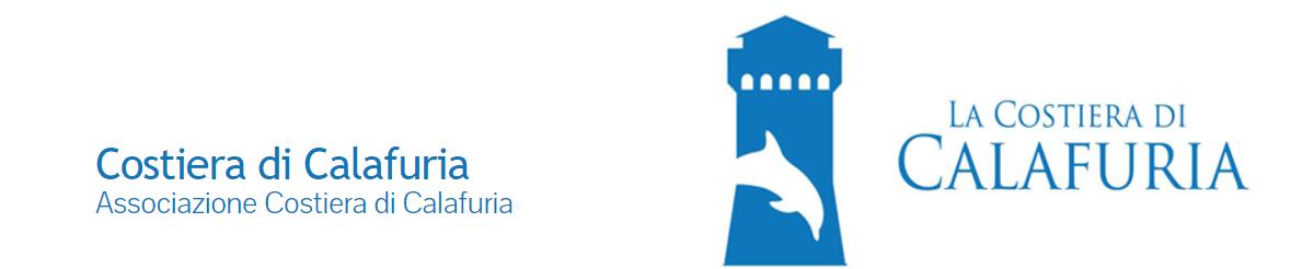 costiera di calafuria associazione CliccaLivorno