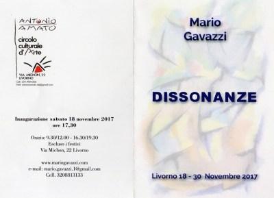 Antonio Amato CliccaLIvorno