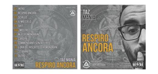 Taz Mania CliccaLivorno