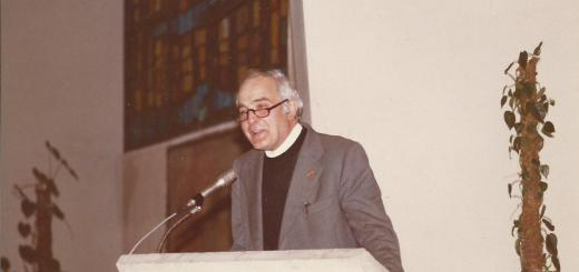 alfredo Nesi cliccalivorno