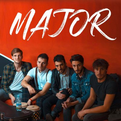 major-cliccalivorno