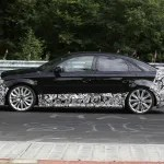 Audi RS3 Sedan (10)