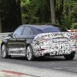 Audi RS3 Sedan (12)