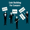 link building for lawyers