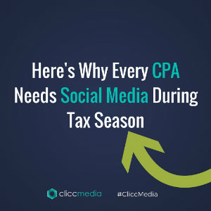 accountant-social-media