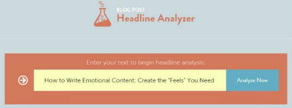 coschedule-blog-headline-analyzer