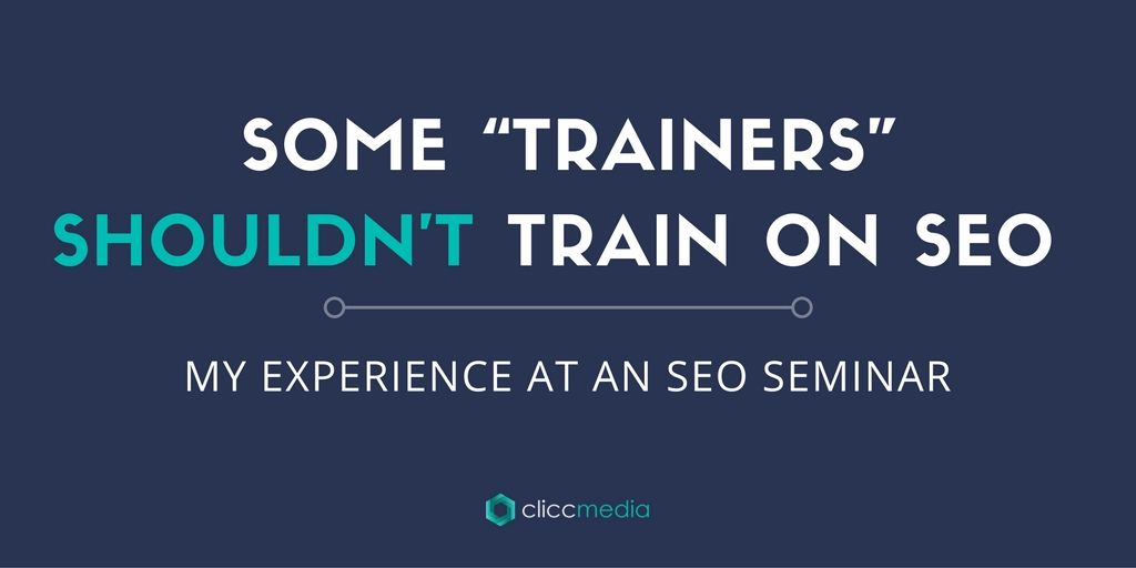 my-experience-at-an-seo-seminar