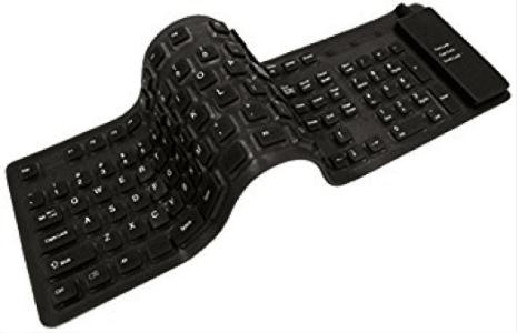 flex-keyboard