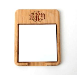 monogrammed-notepad-holder