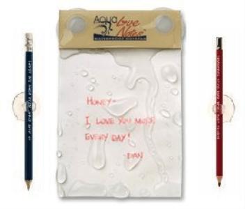 waterproof-notepad