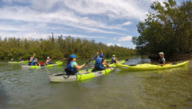 kayak-event1