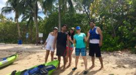 kayak-event2