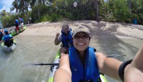 kayak-event4