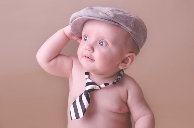 Photos bébé Cliches tendresse - Photographe Pays de Gex, Ain, Genève, Haute-savoie