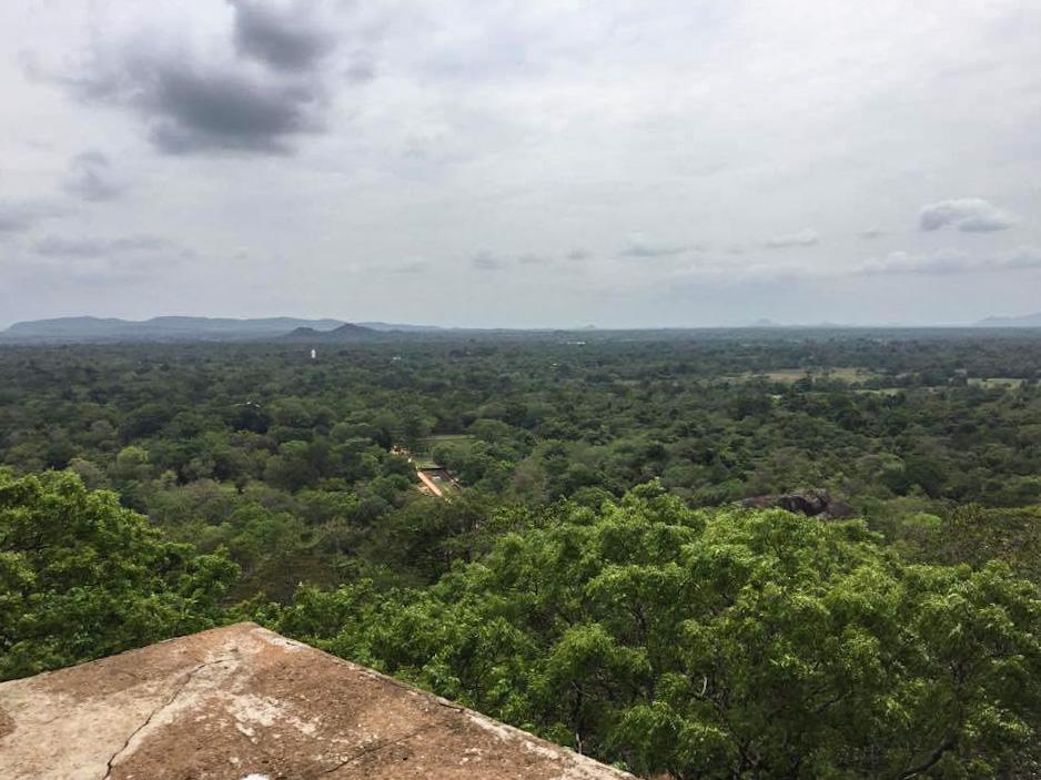 Sigiriya (24)_edited