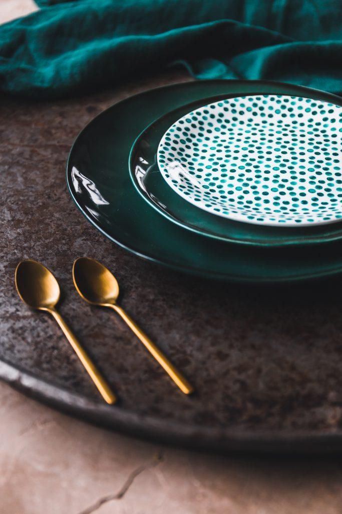vaisselle-cliches de saveurs-photographe culinaire-lille