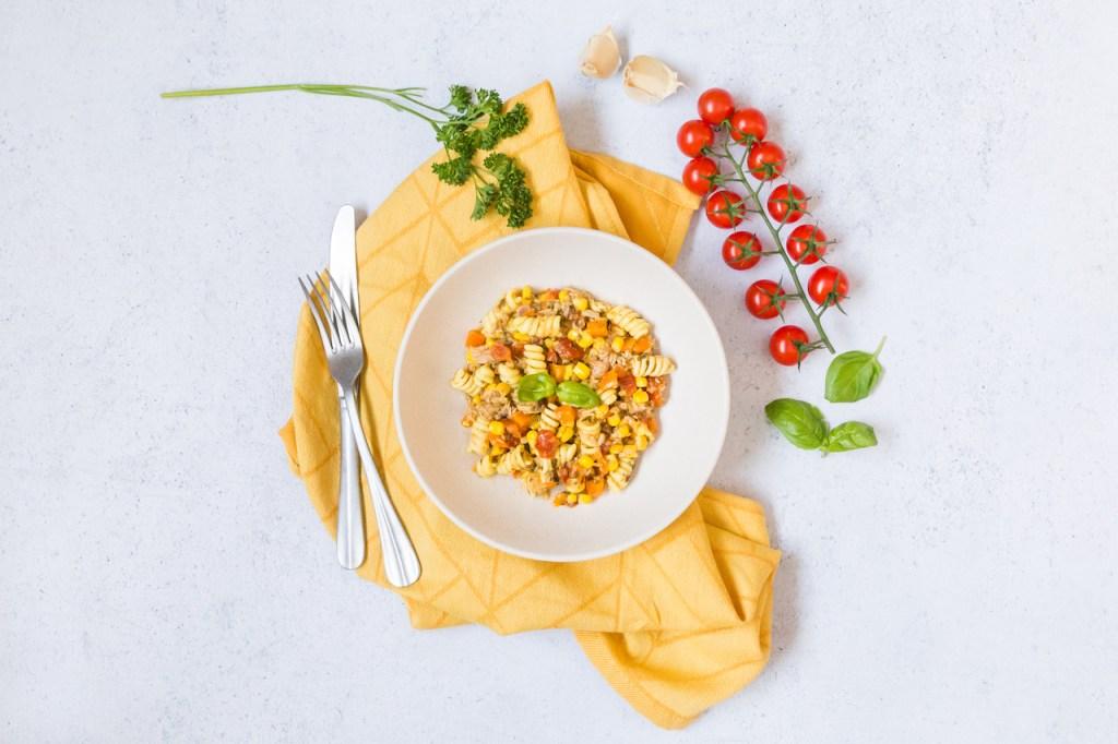 creation contenu-culinaire-lille-hauts de france