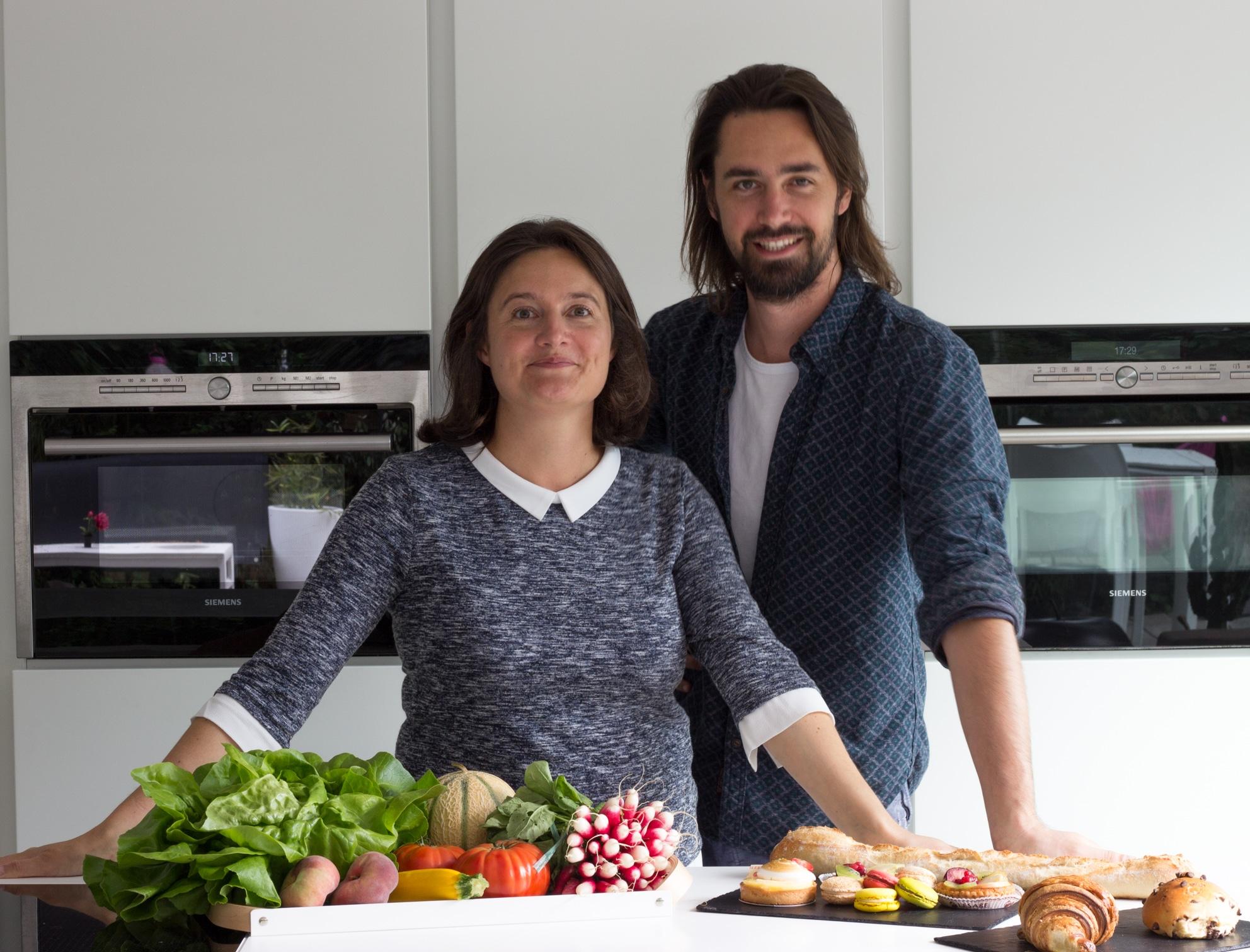 avis de gourmets-hauts de france-adresses culinaires