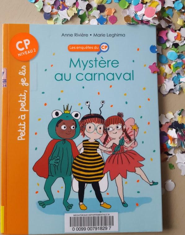 mystère-au-carnaval-petit-à-petit-je-lis