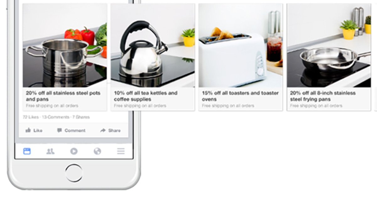 click-wise__fb_dynamic_product_remarketing_example