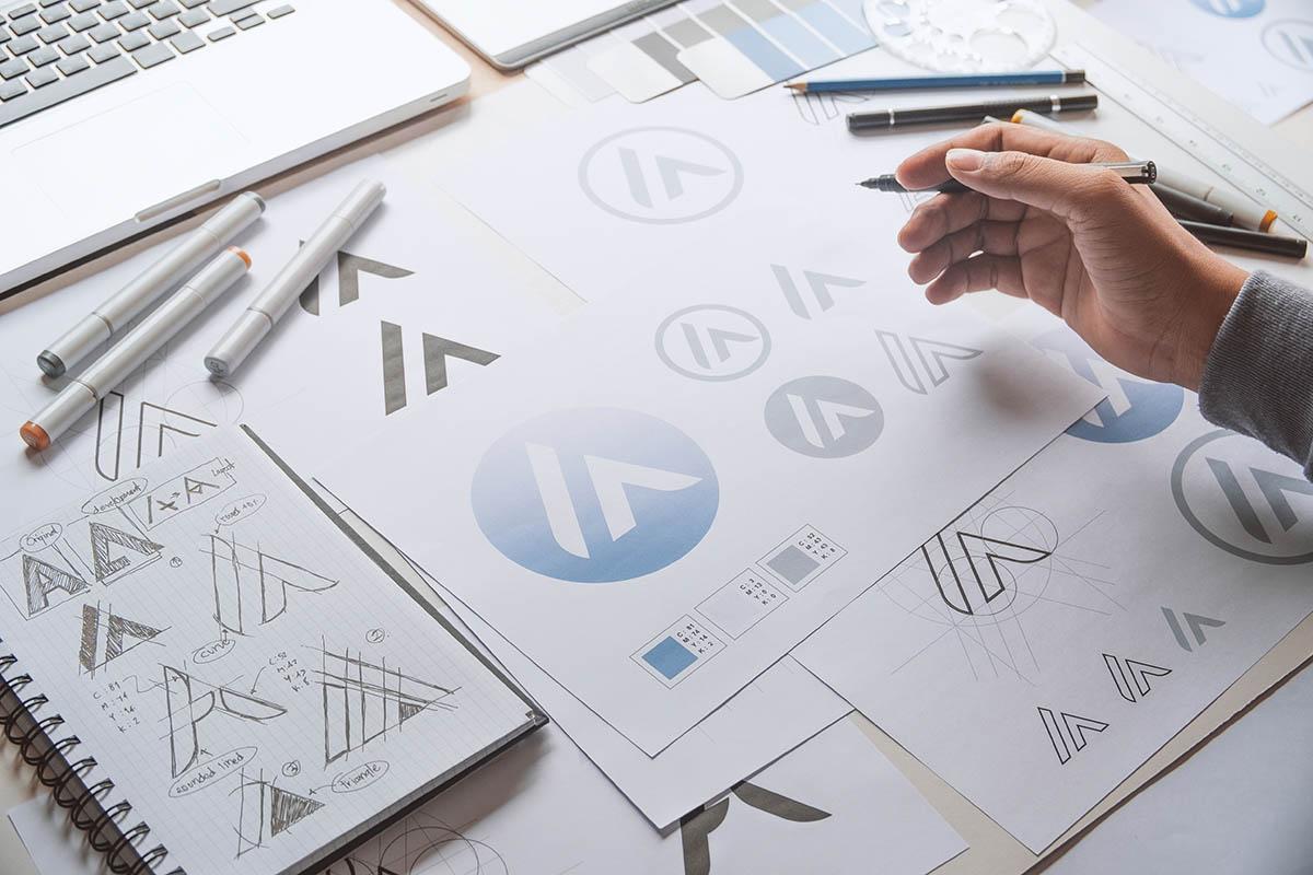 logo-and-brand-design