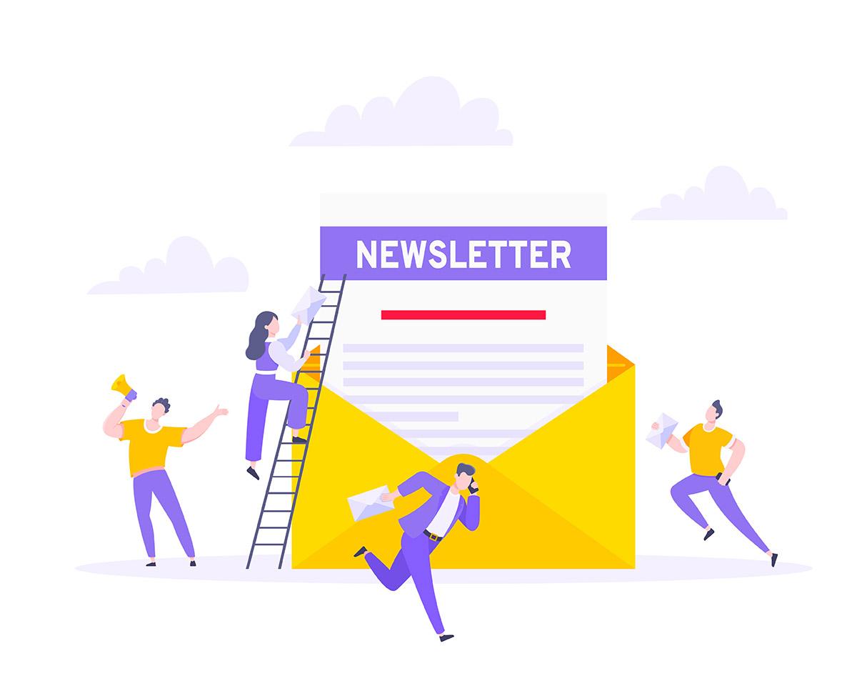 newsletter-design-1