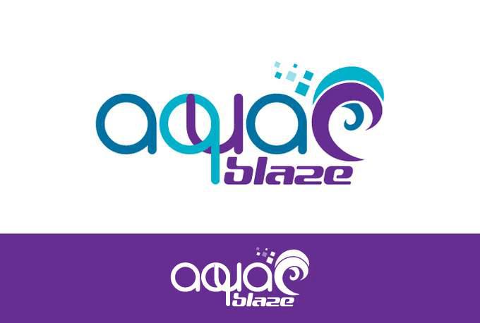 LogoBusiness16