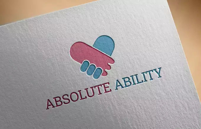 AbsoluteAbility