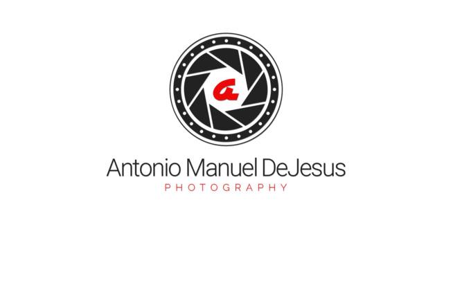 AntonioManuel
