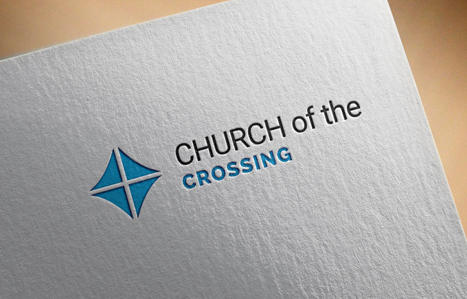 ChurchoftheCrossing