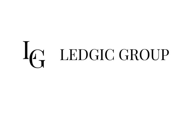 LedgicGroup