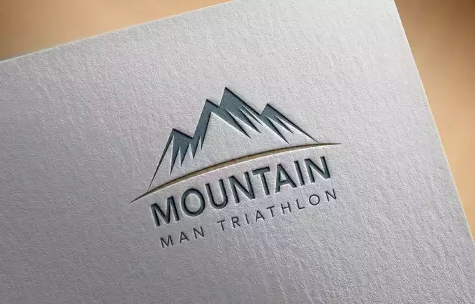 MountainMan