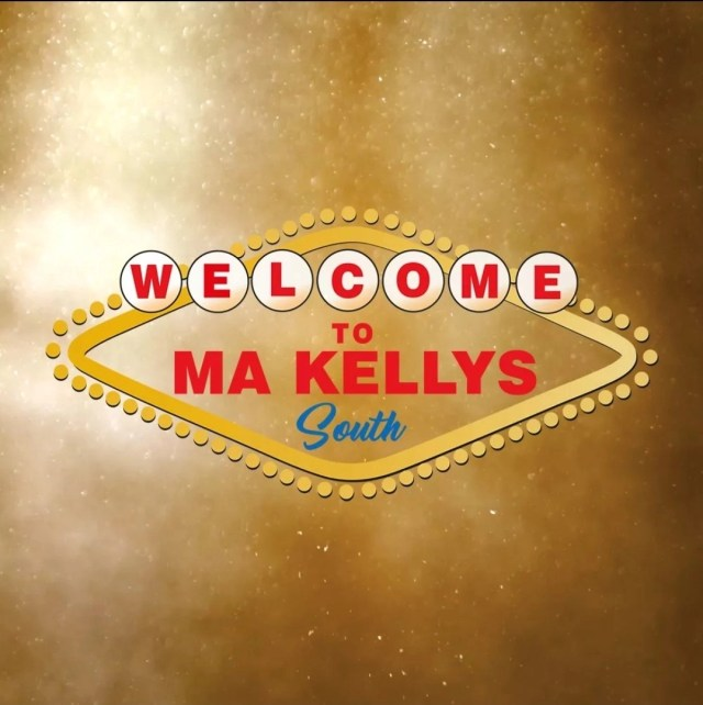 Click2 welcomes Ma Kelly's
