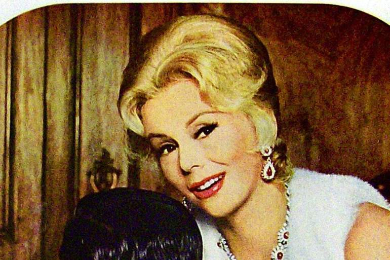 1964 Masterpiece Tobacco with Eva Gabor-001