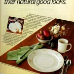 Vintage Corning Corelle Dishes From The 70s 80s Are Plates Full Of Memories See Dozens Of Vintage Patterns Click Americana