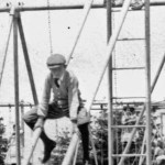 47 Dangerous Old Playgrounds That Our Great Grandparents Somehow Survived Click Americana