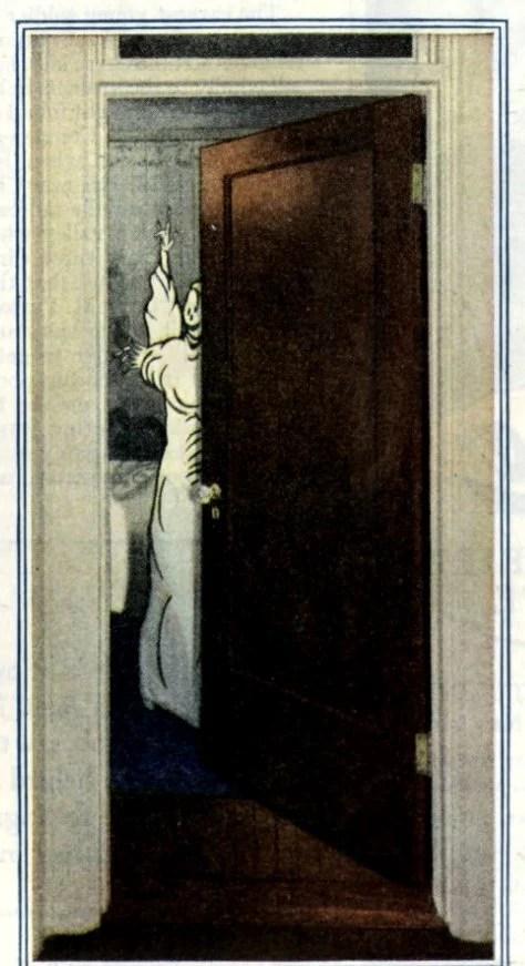 DIY Halloween decorations on a budget 1919 (5)