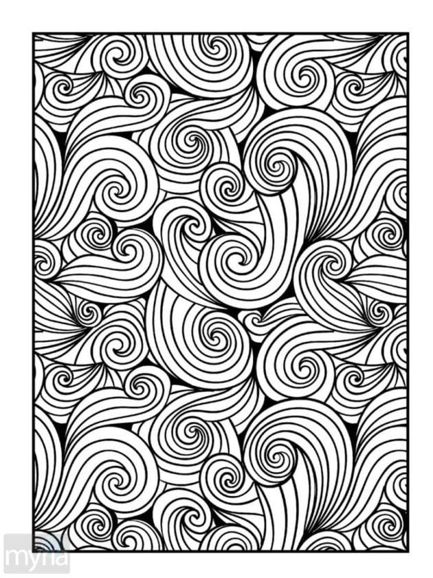 Click Americana\'s Shop - See cool fashions, vintage coloring books ...