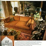 Hide A Bed Sofas From The 50s 60s 70s Click Americana