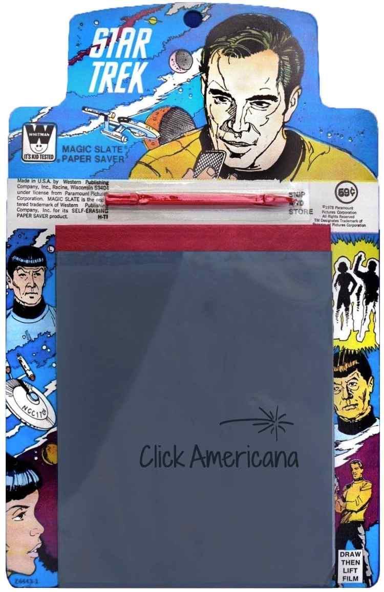 Vintage-Star-Trek-1978-Magic-Slate-Paper-Saver-001
