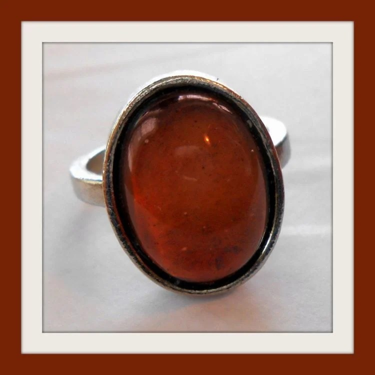 Vintage mood rings from the seventies - Click Americana (9)
