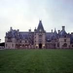 biltmore-mansion-asheville-nc-c1990