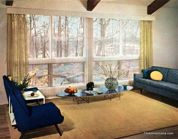 Bay Window Treatments Home Decor Windows The Area Is