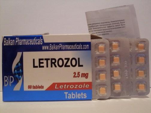 Letrozol-Balkan-Pharmaceuticals